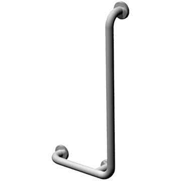 Ada Grab Bar