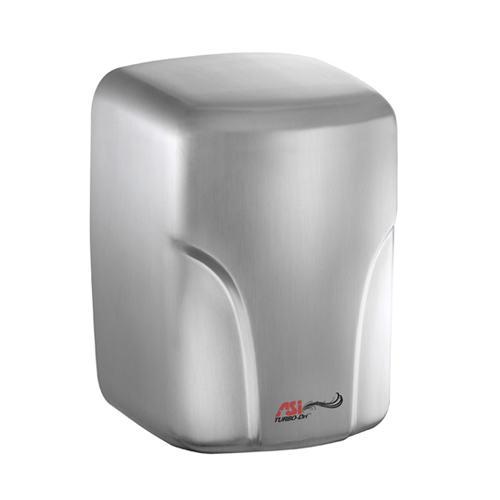 American Specialties Hand Dryer