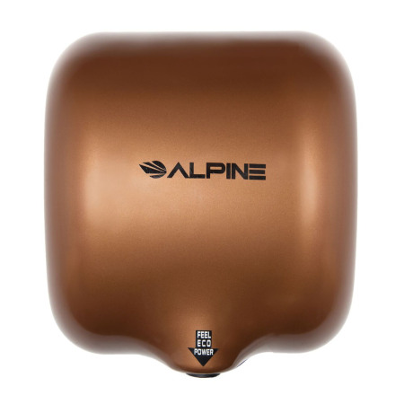 Alpine Hand Dryer