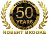 50 years of service in the industry